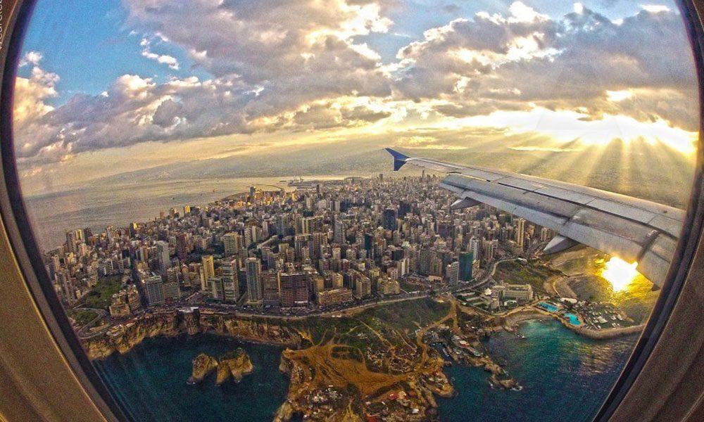 إقبال غير مسبوق من السياح العرب على لبنان؟