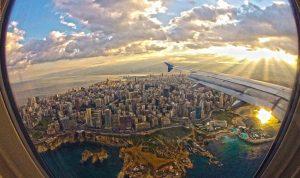 """تطمينات غربية.. """"نحرص على استمرار الاستقرار في لبنان"""""""