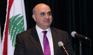 الدكاش: مجد لبنان أُعطي لبكركي