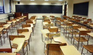 متعاقدو التعليم المهني: للإضراب حتى القبض الفصلي