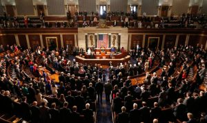 الكونغرس لرصد أموال «حزب الله» وحلفائه