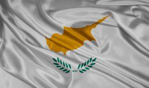 وزير الخارجية القبرصي في بيروت