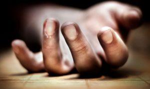أزمة قلبية قتلته في بستان بدير ميماس