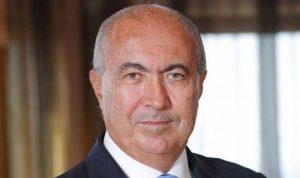 مخزومي: فتح معركة الرئاسة يصعّب التشكيل