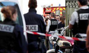 """محتجز الرهائن في فرنسا… """"داعشي"""" مغربي"""