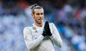 بيل سعيد في مدريد… لكن هل يغادر؟
