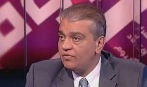 بكاسيني: الحريري رحّب بتشكيلحكومة من 18 وزيرا