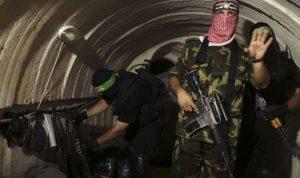 مستقبل المنظمات الفلسطينية…على المحك السياسي (محمود خالد)