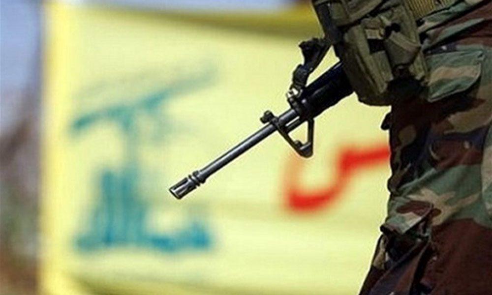 """عودة مقاتلي """"حزب الله"""" من سوريا: الاستعداد للحرب؟"""