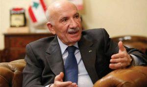 الحسيني لا يوافق عون: المصلحة العليا يقرّرها مجلس الوزراء