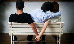 تآمرت وعشيقها… فتخلصت من زوجها!
