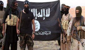 """بعد نهبه بنوك وثروات.. """"داعش"""" يجلس على جبل من الذهب"""