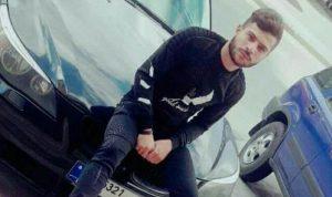 تفاصيل قتل حسين حمود في أبي سمراء!