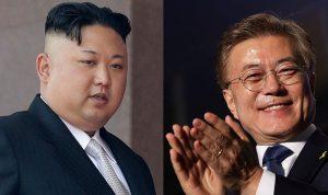 """كوريا الشمالية مستعدة للتخلي عن """"النووي"""""""
