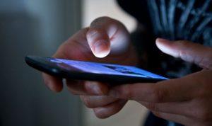 خطوات لإنقاذ البيانات من الهاتف المُعطّل