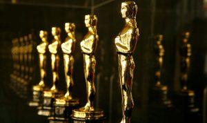 اليكم قائمة المرشحين لجوائز الأوسكار