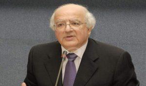 رفيق شلالا: الحوار مفتوح وللمشاركين الحرية في طرح المواضيع