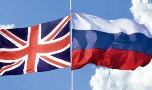 كيف ردّت موسكو على لندن؟