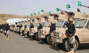 تحديات سعودية وسط بناء دور إقليمي محوري (بقلم احمد محمود)