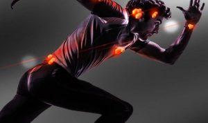 التكنولوجيا تجتاح عالم اللياقة البدنية