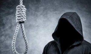 """بالصور… لعبة """"الحوت الأزرق"""" تتسبب في انتحار مراهق سوري"""