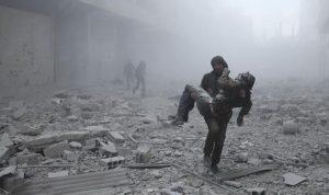 كواليس المستشفيات العسكرية… هكذا تقتل ميليشيات الأسد المعتقلين!