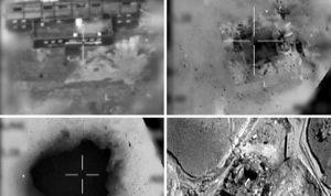 عيوب خطيرة في أداء الاستخبارات الاسرائيلية!