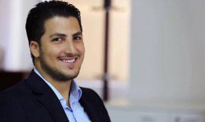 المرعبي: للسعودية دور كبير في لبنان