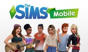 The Sims… قريباً على الهواتف!