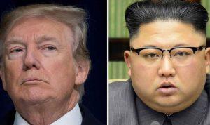 كوريا الشمالية تبلغ واشنطن استعدادها لنزع السلاح النووي