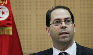 لماذا قد يتخلى رئيس وزراء تونس عن منصبه؟
