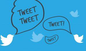 """""""تويتر""""… إصدار جديد """"لسياسية الخصوصية"""""""
