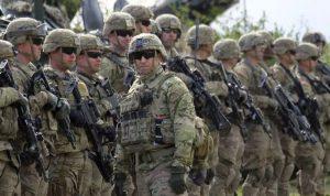 تحول مفاجئ.. تفاصيل سحب القوات الأميركية من سوريا