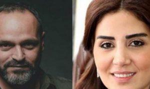 """سوزان الحاج لا تعترف… و""""القرصان"""" يقرّ بتوريط شخص غير عيتاني!"""