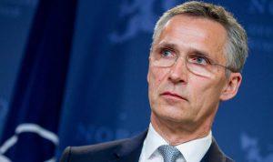 حلف شمالي الأطلسي: سنتخذ إجراءات لإدارة العلاقات مع روسيا