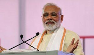 رئيس الوزراء الهندي: الإغتصاب عار على الدولة