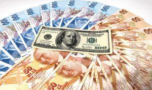 الليرة التركية إلى هبوط جديد