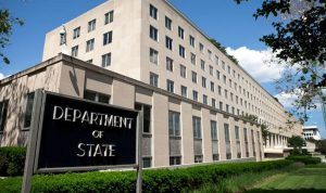 واشنطن: حقوق الإنسان وراء الاعتراف بالإبادة الأرمنية