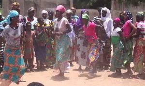 الأمم المتحدة تحذر من موجة عنف جديدة بأفريقيا الوسطى