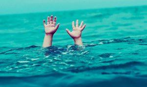 ابن الـ4 سنوات غريقاًفي مجرى نهر عرقة