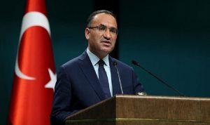 """تركيا تحذر اليونان من """"أحداث غير مرغوب بها"""" في إيجة"""