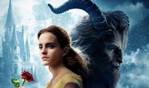 قصة The Beauty and the Beast… مأساة وراءها