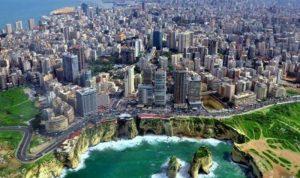 دولة لبنان المرتاحة (بقلم بسام أبو زيد)