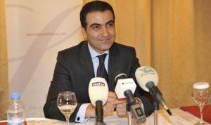 رئيس المجلس الإغترابي في بلجيكا: للمشاركة الكثيفة في الانتخابات