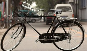 إقبال على شراء الدراجات الكهربائية والهوائية في صيدا