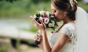 لعروس صيف 2018… إليكِ هذه النصائح