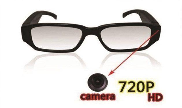 """أقلام ونظارات """"كاميرا"""" لإلزام الناخبين بالصوت التفضيلي"""