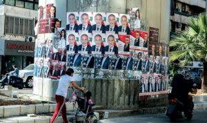 الانتخابات اللبنانية… 103 خروقات تبثّ الكراهية واستطلاعات مضلّلة