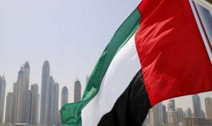 """بالفيديو… """"كلام بمحلو"""": ليه فبركة الأخبار على الإمارات وسفيرها؟!"""