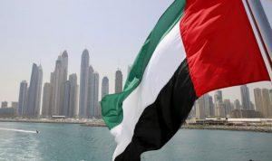 الإمارات ترد على اتهامات الحكومة اليمنية بشأن الانفصاليين